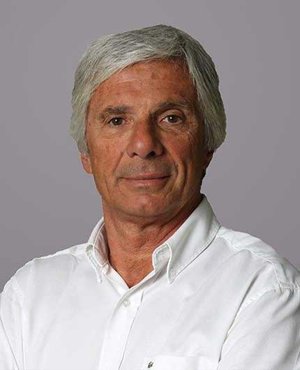 Silvano Spinelli