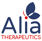 Alia Therapeutics